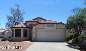 8257 E OBISPO Avenue, Mesa, AZ 85212