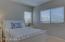 6419 E CAROLINA Drive, Scottsdale, AZ 85254