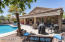 6419 E CAROLINA Drive, Scottsdale, AZ 85254