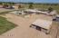 18443 E VIA DEL ORO, Queen Creek, AZ 85142