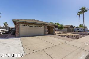 113 W BLUEFIELD Avenue, Phoenix, AZ 85023