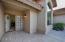 7635 E CAROL Way, Scottsdale, AZ 85260