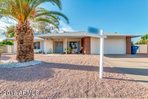 11414 S IROQUOIS Drive, Phoenix, AZ 85044