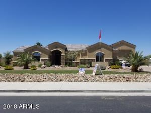 2330 E BROOKS FARM Road, Gilbert, AZ 85298