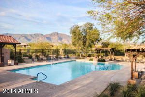 8435 S MOUNTAIN AIR Lane, Gold Canyon, AZ 85118