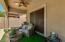 Phoenix, AZ 85054
