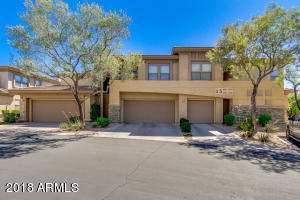 20121 N 76TH Street, 1038, Scottsdale, AZ 85255