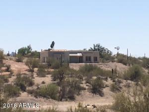 1930 Giana Drive, Wickenburg, AZ 85390