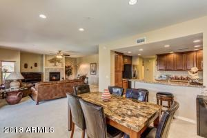 33575 N DOVE LAKES Drive, 2019, Cave Creek, AZ 85331