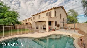 12202 N 128TH Drive, El Mirage, AZ 85335