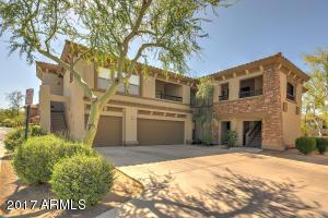 19700 N 76TH Street, 1158, Scottsdale, AZ 85255