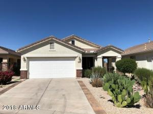 31755 N PONCHO Lane, San Tan Valley, AZ 85143