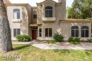 500 N ROOSEVELT Avenue, 90, Chandler, AZ 85226