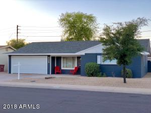 8408 E PICCADILLY Road, Scottsdale, AZ 85251