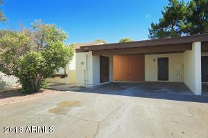 4505 W McLELLAN Road, Glendale, AZ 85301