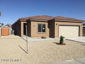 10208 N 89TH Avenue, Peoria, AZ 85345