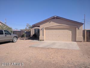 5353 E SANTA RITA Drive, San Tan Valley, AZ 85140