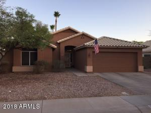 13343 E BOSTON Street, Chandler, AZ 85225