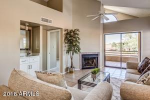 10301 N 70TH Street, 235, Paradise Valley, AZ 85253
