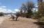 112 N RIFLE BARREL Road, Young, AZ 85554