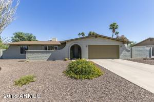 5320 E GELDING Drive, Scottsdale, AZ 85254