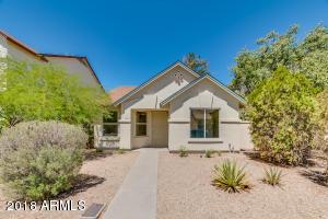 16506 N 68TH Drive, Peoria, AZ 85382