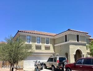 1170 E VERMONT Drive, Gilbert, AZ 85295