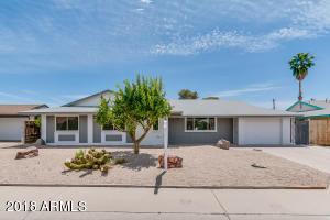 10223 W PALMER Drive, Sun City, AZ 85351