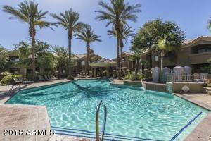 5335 E SHEA Boulevard, 1026, Scottsdale, AZ 85254