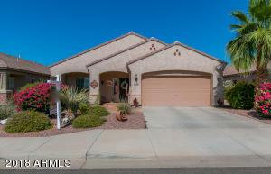 4640 S HASSETT, Mesa, AZ 85212