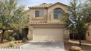 3360 W SANTA CRUZ Avenue, Queen Creek, AZ 85142