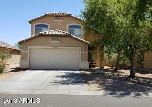 4157 E TANZANITE Lane, San Tan Valley, AZ 85143