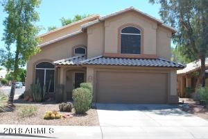 969 N CHOLLA Street, Chandler, AZ 85224