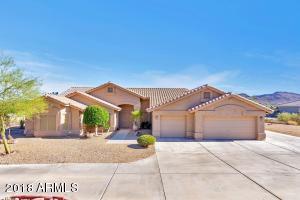 26455 N 93RD Avenue, Peoria, AZ 85383