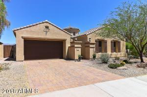14785 S 182ND Drive, Goodyear, AZ 85338