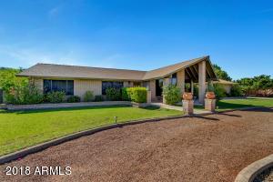 5419 N 106TH Avenue, Glendale, AZ 85307