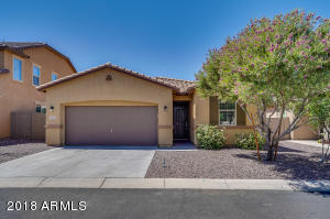 6731 E ELMWOOD Street, Mesa, AZ 85205