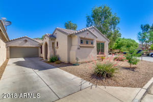 21096 E STONECREST Drive, Queen Creek, AZ 85142