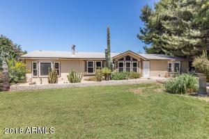 23208 S 132ND Street, Chandler, AZ 85249