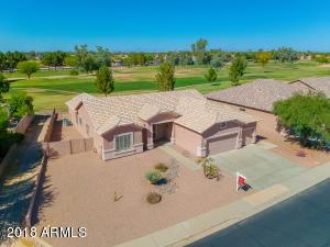 6621 S CALLAWAY Drive, ., Chandler, AZ 85249