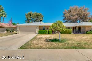 10716 W MOUNTAIN VIEW Road, Sun City, AZ 85351