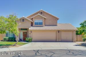 10955 N 129TH Way, Scottsdale, AZ 85259