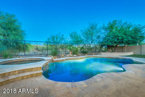 29279 N 122ND Drive, Peoria, AZ 85383