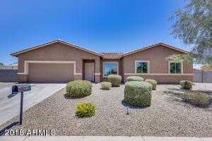 1665 S PINAL Drive, Apache Junction, AZ 85120