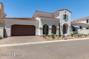 3934 E CRITTENDEN Lane, Phoenix, AZ 85018