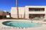 3002 N 70TH Street, 236, Scottsdale, AZ 85251
