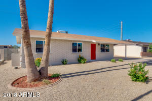 2048 W BOSTON Street, Chandler, AZ 85224