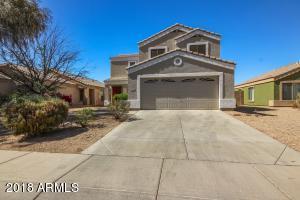 12762 W DAHLIA Drive, El Mirage, AZ 85335