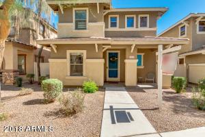5856 E HAMPTON Avenue, Mesa, AZ 85206