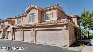 6535 E SUPERSTITION SPRINGS Boulevard, 116